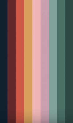 Wallpaper rainbow – My Wallpapers Page Wallpaper Rainbow, Colorful Wallpaper, Cool Wallpaper, Apple Wallpaper Iphone, Homescreen Wallpaper, Iphone Background Wallpaper, Apple Iphone, Cute Patterns Wallpaper, Aesthetic Pastel Wallpaper