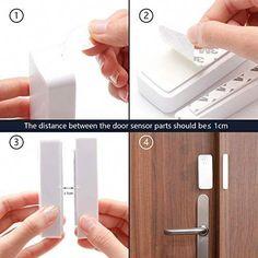 And Refrigerator Locks Nib Nice Cabinet Dynamic Safety 1st Child Locks Lot Of 6 Doors