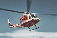 Soñar con helicópteros tienen diversos significados relacionados con la situación ocurrida durante este, las sensaciones o emociones que sentimos durante el transcurso de este. Montreal, Career Fields, Helicopter Pilots, Dehradun, National Health, Canada, Health Department, To Reach, Tours