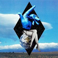 """Following a social media teaser last week, the latest Clean Bandit single is here. """"Solo"""" featuring Demi Lovato is an upbeat anthem that will inspire the brokenhearted to take to the dance floor and sway their troubles away.    """"Solo"""" marks an assured return for Clean Bandit and is the follow-up to their platinum-certified, tear-jerking October 2017 smash """"I Miss You""""."""