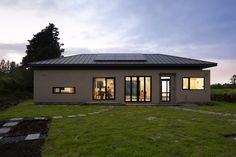 사합[四合]집 : 네이버 블로그 Gazebo, Outdoor Structures, House Design, Mansions, House Styles, Home Decor, Manor Houses, Villas, Fancy Houses