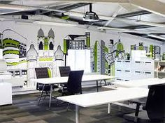 82 best funky office murals images in 2019 office mural mural
