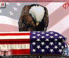 Honoring The Fallen I Love America, God Bless America, America America, Us Navy, American Pride, American Flag, American Quotes, American Freedom, American History