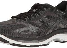 2aefad48b57b ASICS Men s Gel-Nimbus 19 Running Shoe