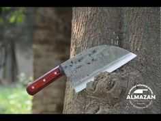 55 Best Almazan Knives Images In 2020 Rough Hands Belt