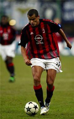 @Rivaldo #9ine