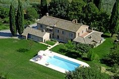 Villa for rent Dimora Rovena 24 outdoor 0 Italy Holidays, Tour Operator, Italy Vacation, Swimming Pools, Villa, Tours, Country, Outdoor Decor, Home Decor