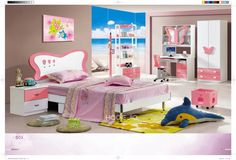 Kids bedroom designs for girls home decorating ideas children bedrooms toddler girl bedroom toddler bedroom pictures . kids bedroom designs for girls
