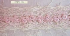 Hey, I found this really awesome Etsy listing at https://www.etsy.com/listing/186801745/1-yd-8-inches-ivory-blush-pink-tulle-net