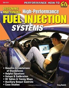 Download free toyota 1az fe 2az fe 1az fse repair manual designing and tuning high performance fuel injection systems fandeluxe Gallery