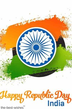 images-of-republic-day-india
