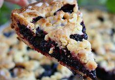 Cooking Recipes, Cakes, Fit, Blog, Raffaello, Cake Makers, Shape, Chef Recipes, Kuchen