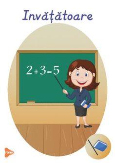 Preschool Education, Preschool Math, Kindergarten, Dinosaur Activities, Activities For Kids, Nursery Worksheets, Experiment, Book Layout, Design Case