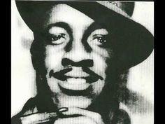 Sonny Boy Williamson I (John Lee) - Train Fare Blues - YouTube