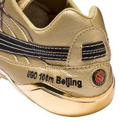 Дизайнерская коллекция Usain Bolt от PUMA - купите в официальном интернет-магазине