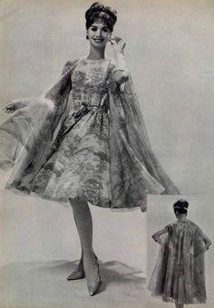 1962 Capucci