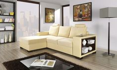 Cheap Corner sofa beds with Storage Specialists, sleeper sofa living room furniture sales leather fabric small large corner sofas lounge suites and living room furniture Wall Accessories, Big Girl Rooms, Inspiration Wall, Spare Room, Dream Decor, Corner Sofa, Room Colors, Messina, Ideal Home