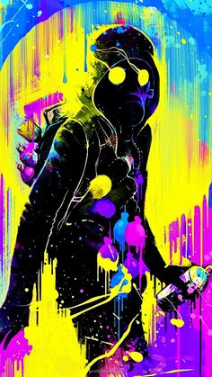 Graffiti wallpapers, streetart and graffiti backgrounds, wallpapers for android. Cool Backgrounds for iPhone HD Wallpapers Android, Mobile Wallpaper Android, Hd Cool Wallpapers, Gaming Wallpapers, Cute Cartoon Wallpapers, Graffiti Wallpaper Iphone, Pop Art Wallpaper, Black Wallpaper Iphone, Graphic Wallpaper