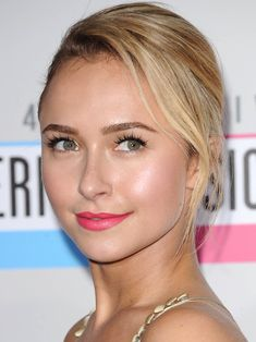 Blond, Hayden Panettiere, Hair Beauty, Makeup, Sexy, Beautiful Ladies, Image, Nice Asses, Faces