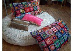 coussin-crochet.jpg