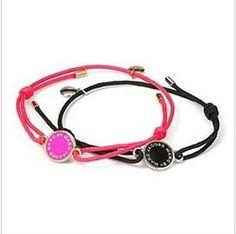 Fashion Bracelets Rope Name Bracelets Trendy Christmas Gifts Valentines Day Gifts Logo Custom Cord Bracelet - Buy Bracelets Rope Name Bracelets,Rope Bracelet,Custom Woven Bracelets Product on Alibaba.com