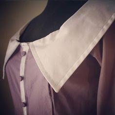 This looks like a Christy dress!!