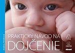 Ako vysadiť cumlík u 2 mesačného bábätka