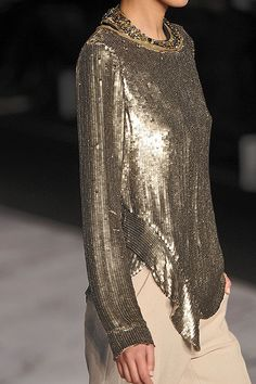 want this! :3.1 Phillip Lim Fall 2010 rtw