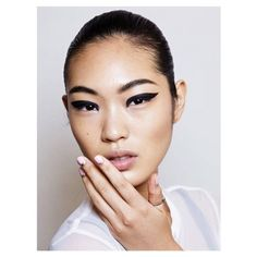 """WOW  #beautycrush #makeupgoals"""