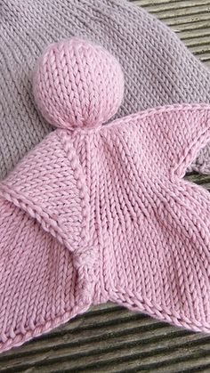 Ravelry: Teething Dolly pattern by Mishi Designs Baby Knitting Patterns, Craft Patterns, Baby Patterns, Crochet Patterns, Crochet Dollies, Diy Crochet, Crochet Baby, Crochet Toys, Simply Knitting
