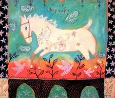 Karen Hoepting Art