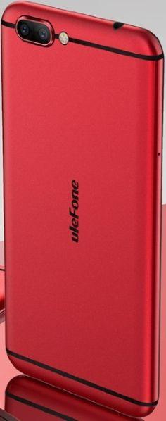 Ulefone Gemini Pro are cameră duală, procesor deca-core; pret 300 dolari: http://www.gadgetlab.ro/ulefone-gemini-pro-camera-duala-procesor-deca-core-pret-300-dolari/