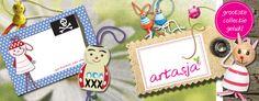 Gemakkelijk en snel online kralen bestellen   Artasja.eu