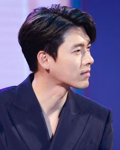 Korean Male Actors, Asian Actors, Hyun Bin, Handsome Actors, Handsome Boys, Mark Prin, Soul Songs, Asian Celebrities, Kdrama Actors