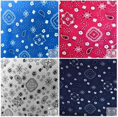 ALL POLY COTTON IS ON SALE FROM $3.49 MARKED DOWN TO $2.79/YD!! Like this Poly Cotton Fabric Print 60 Inch Bandanafor home  application such as #bedding, #pillow covers, #curtains and etc. Visit: http://thefabricexchange.com/poly-cotton-prints/ SHOP NOW!! #thefabricexchange #friday #sale #best #quality #decor #elegant #beauty #design #savings #Bandana #poly #cotton #grab #shop #polycotton #DIY #craft