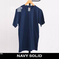 PREMIUM BLANK TSHIRT COTTON COMBED SUPERSOFT 100% Cotton Combed Type 30s REACTIVE HIGH QUALITY READY TO WEAR Polo Shirt, T Shirt, Ready To Wear, Type, Cotton, Mens Tops, How To Wear, Fashion, Moda
