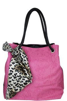 wholesale designer fake handbags, mulberry bags sale, designer fake handbags buy, designer fakes handbags wholesale, wholesale designer fake bags for cheap