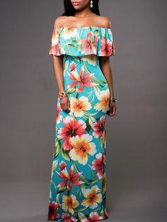 914971d29491 Show Me Your Mumu Bridesmaids Collection + A Bridal Party Dress ...