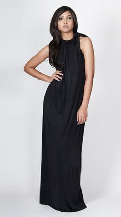 Maxi dress http://maxidressesaustralia.com.au/item_77/Meike-Maxi-dress.htm