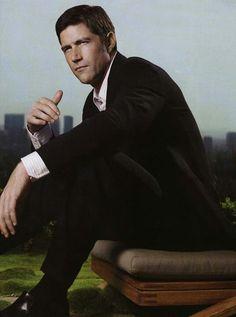 Matthew Fox Matthew Fox, Lost, Actors, Singers, Men, Fictional Characters, Artists, Facebook, Guys
