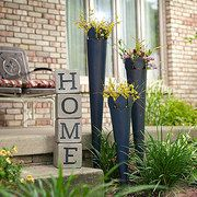 Take a look at the Curb Appeal event on #zulily today!