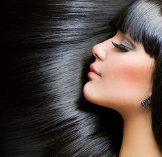 Beauty Biel: http://www.glamnails.ch/