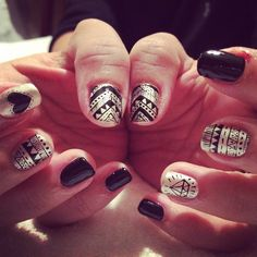 new nail/2014 Nov.