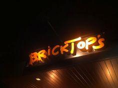 Bricktop's West End - Yummy! #nashville