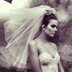 Dream Wedding Ideas Melb