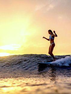 ⚡️Mermaid movement⚡️#feelthesaltbeat | #Beach | #Surf | Fashion | Girls | Lifestyle | Wetsuits | www.saltbeat.com