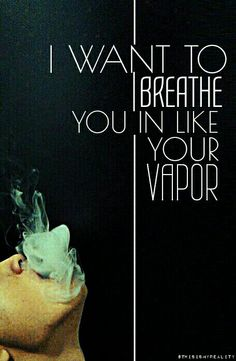 best vape quotes images vape vape memes vape art