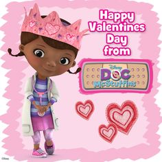 Watch full episodes and videos of your favorite Disney Junior shows on DisneyNOW including Mickey Mouse and the Roadster Racers, Elena of Avalor, Doc McStuffins and more! Valentines Movies, Disney Valentines, Happy Valentines Day, Disney Junior, Disney Jr, Disney Stuff, Max And Roxanne, Birthday Smiley, Disney Couples