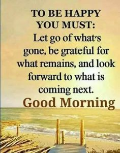 Good Morning Messages Friends, Good Morning Texts, Morning Greetings Quotes, Good Morning Gif, Good Morning Wishes, Morning Sayings, Morning Blessings, Monday Morning, Good Morning Quotes Friendship