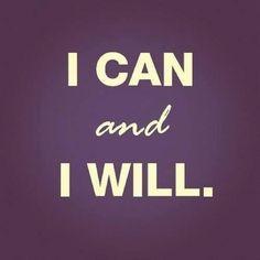 selbstbewusstsein trainieren innere kraft finden